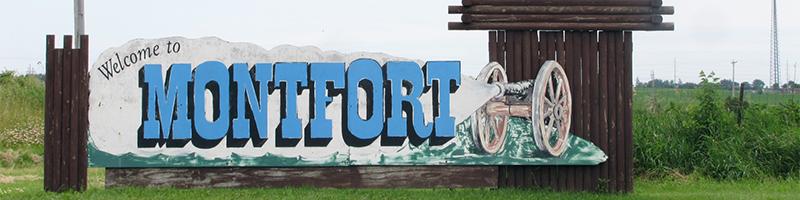Montfort-oictures-2015-2013-12-27-005