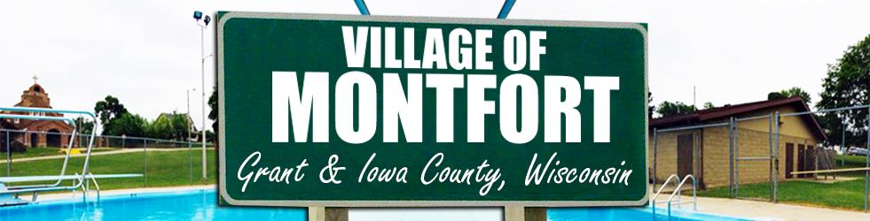 village-of-monfort-new2